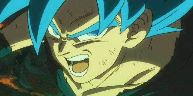 Dragon-Ball-Super-Broly-Goku-SSB