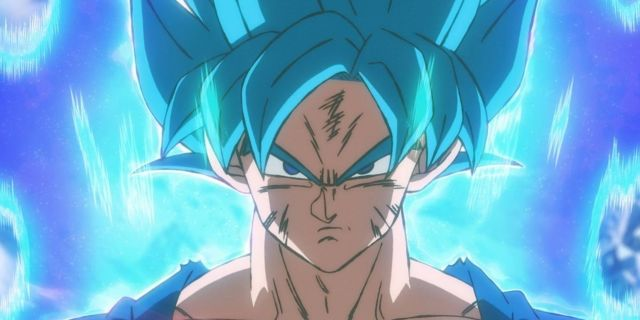 Dragon-Ball-Super-Broly-SSB-Goku