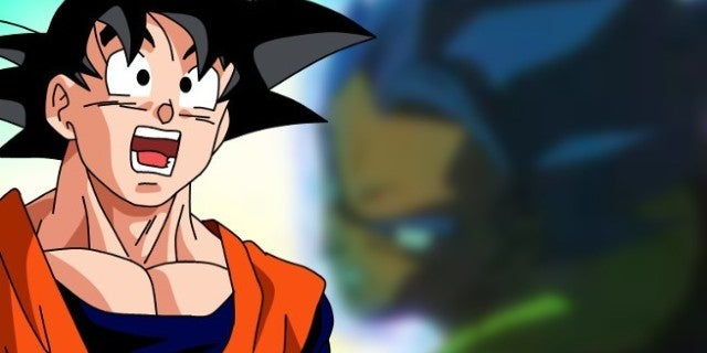 Dragon Ball Super Broly Trailers Spoilers Gogeta Controversy