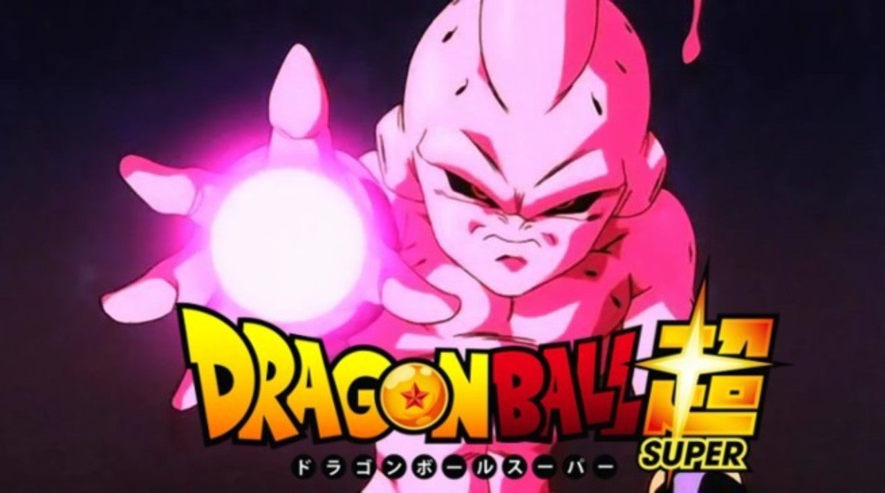 Kid Buu S Return Would Be The Greatest Dragon Ball Super Threat