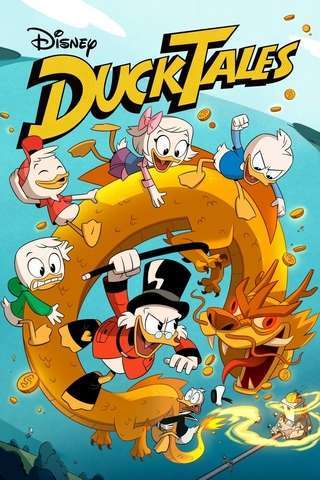 ducktales_2017_default