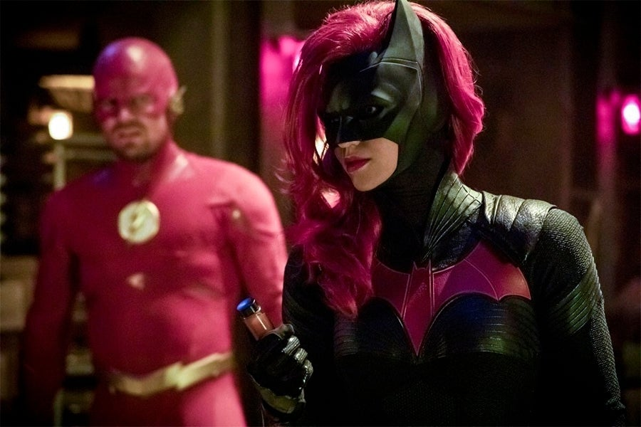 Cópia de Elseworlds-Batwoman-Flash-CW