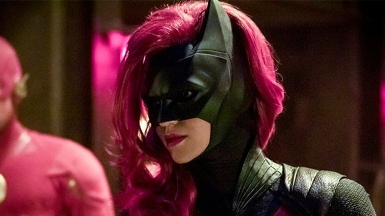 Elseworlds-Batwoman-Flash-CW-Header