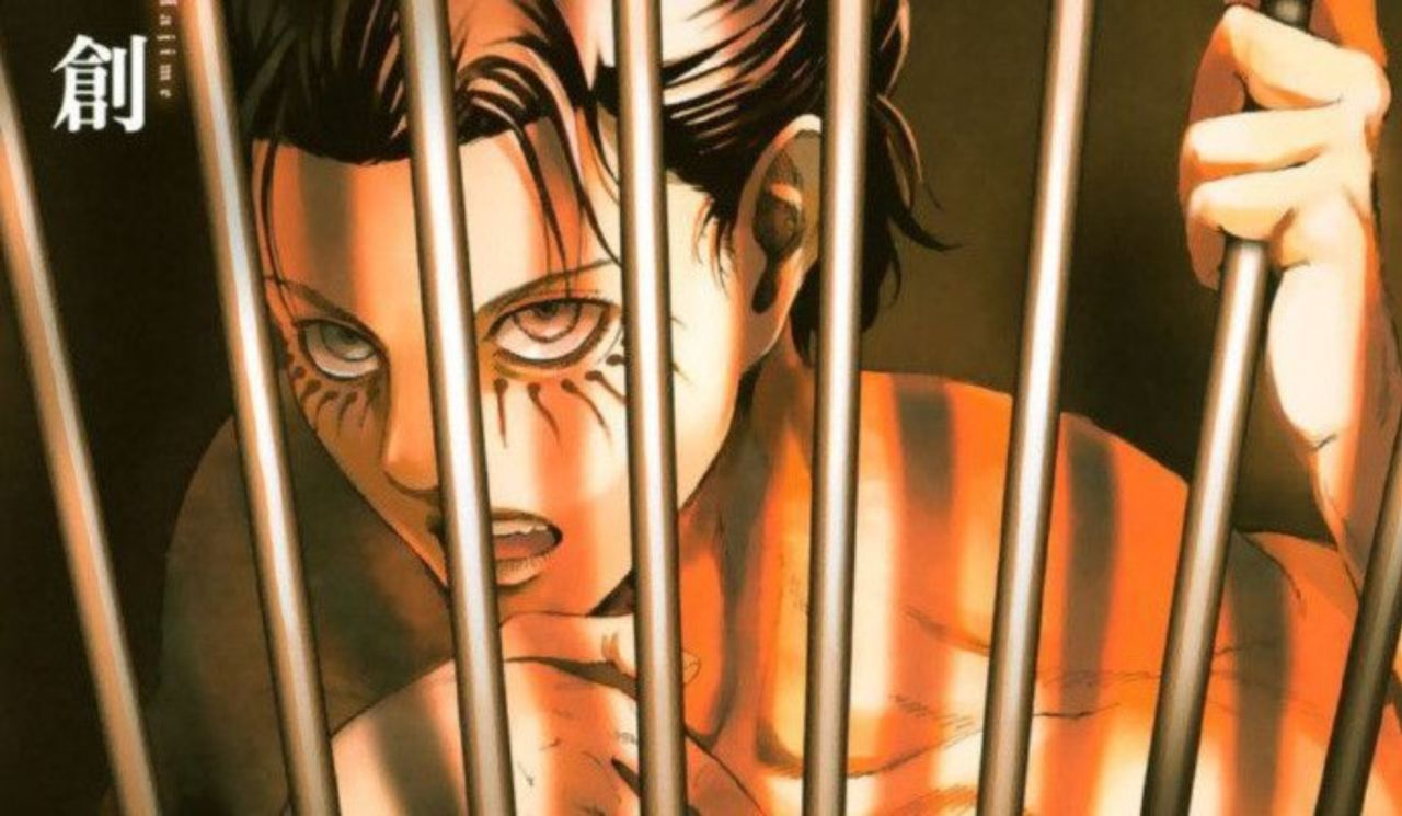 Attack on Titan Editor Gives Fans Update on Chapter 119