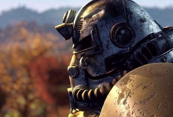 Bethesda Reportedly Offering Refunds For 'Fallout 76' On PC