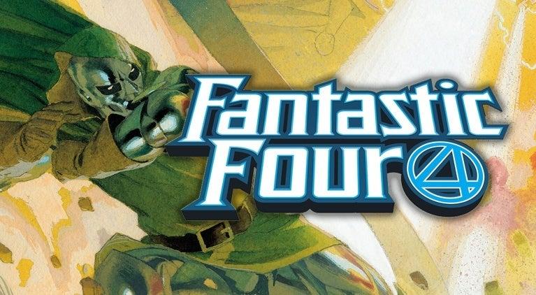 fantastic-four-7
