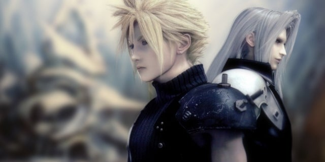 final-fantasy-vii-advent-children-sephiroth-cloud-strife-1113252