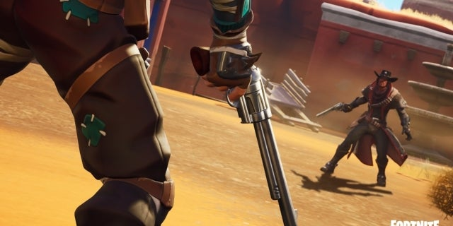 Fortnite%2Fpatch-notes%2Fv6-30-content-update%2Foverview-text-v6-30-content-update%2FBR06_Social_LTM_WildWest-1920x1080-b9df91da5242f818111cebd0567bcccf24ac92e1