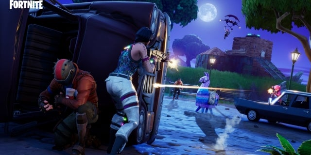 Fortnite%2Fpatch-notes%2Fv6-31%2Foverview-text-v6-31%2FBR06_Social_TDM-1920x1080-963f44e65e665a723c477e161671a470c4491e79