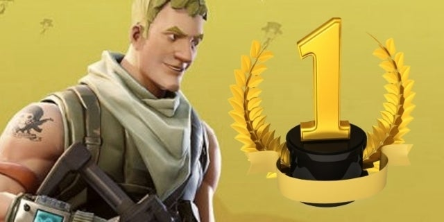 fortnite-jonesy-gaming-images-default-skin-1021x512 (1)