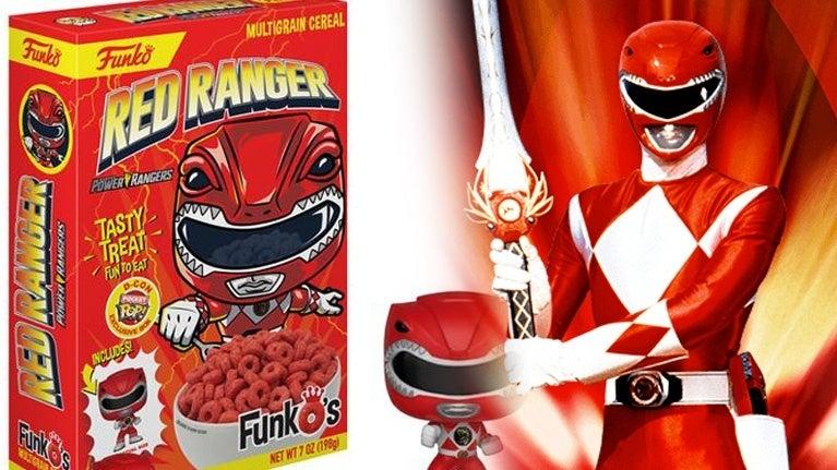 Funko-Cereal-DesignerCon-Red-Ranger-Header