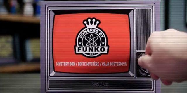 funko-mystery-box-top