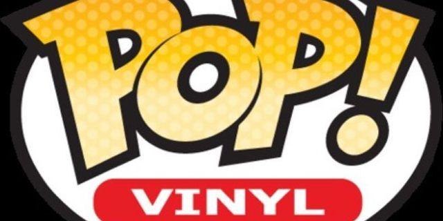 funko-pop-sale-top