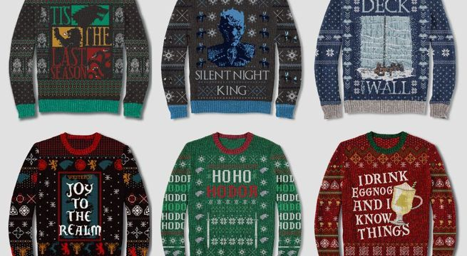 game-of-thrones-christmas-sweaters-top