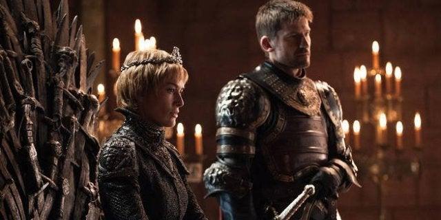 game-of-thrones-final-season-longest-episodes