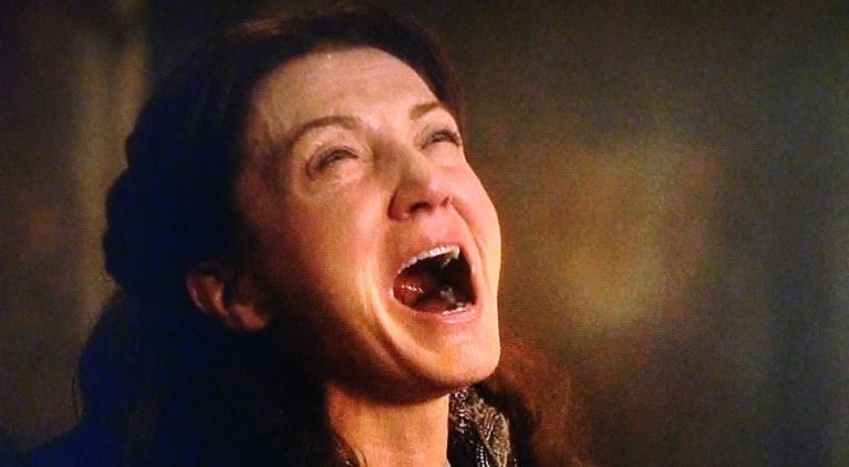 game-of-thrones-final-season-made-actors-cry