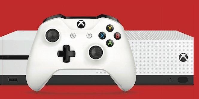 GameStop's First Black Friday Deals Revealed
