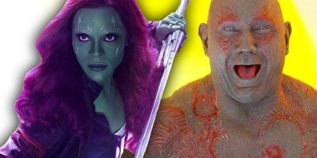 gamora-drax-laugh