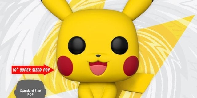 giant-pokemon-pikachu-funko-pop-top