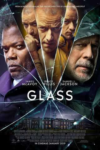 glass_default4