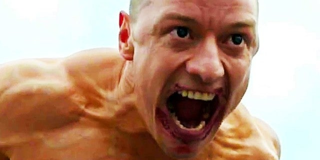glass-trailer-m-night-shyamalan