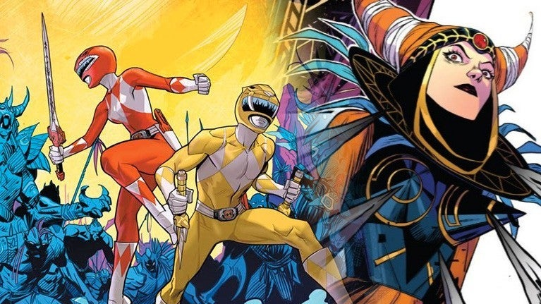 Go-Go-Power-Rangers-14-Header