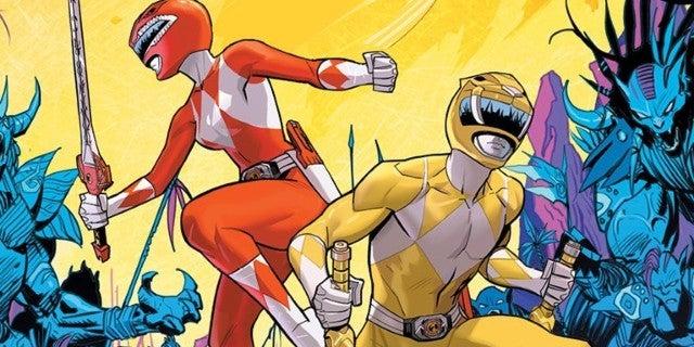 Go-Go-Power-Rangers-14-Preview-Header