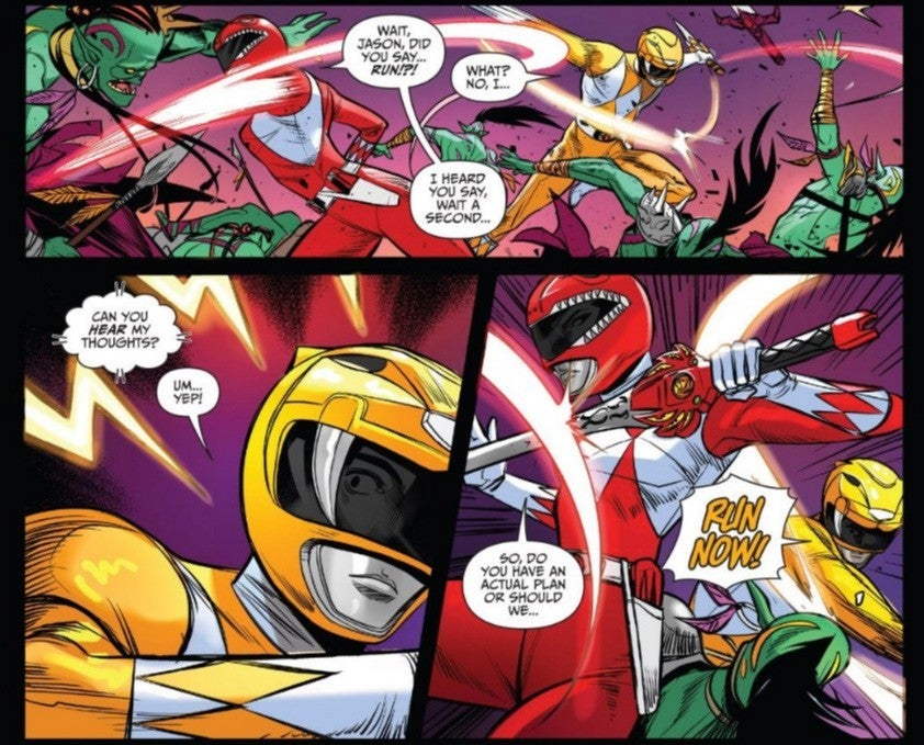 Go-Go-Power-Rangers-14-Thoughts