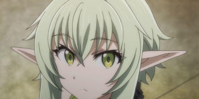 Goblin-Slayer-High-Elf