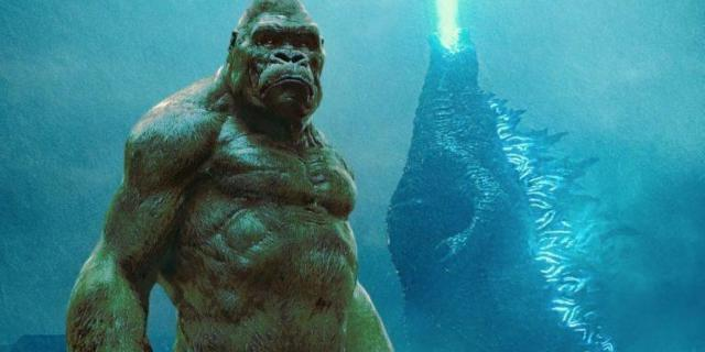 godzilla-vs-kong-set-photo-monarch