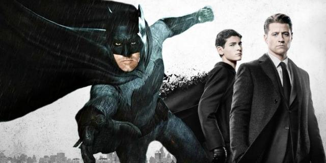 gotham-batman-appearance-confirmed-cameron-monaghan