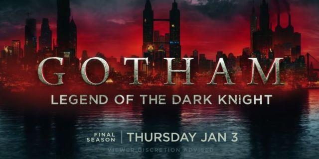 gotham-final-season-5-title-legend-of-the-dark-knight