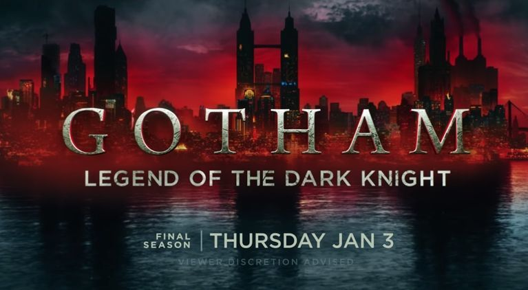 gotham-final-season-5-title-legend-of-the-dark-knight