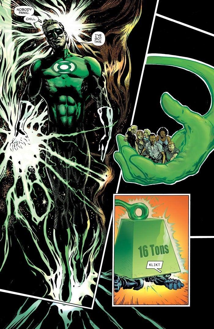 Green-Lantern-Constructs