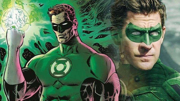 Green-Lantern-John-Krasinski-Barrett-Digital