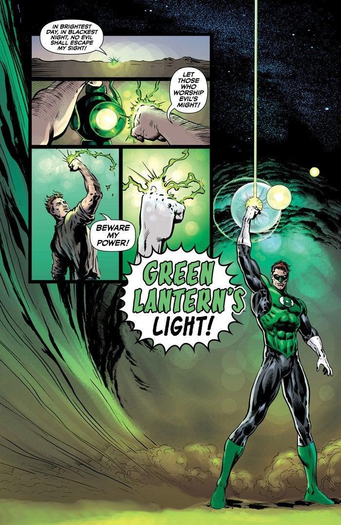 Green-Lantern-Light