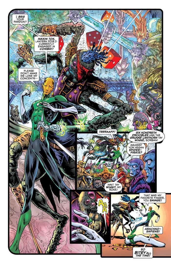 Green-Lantern-New-Recruits