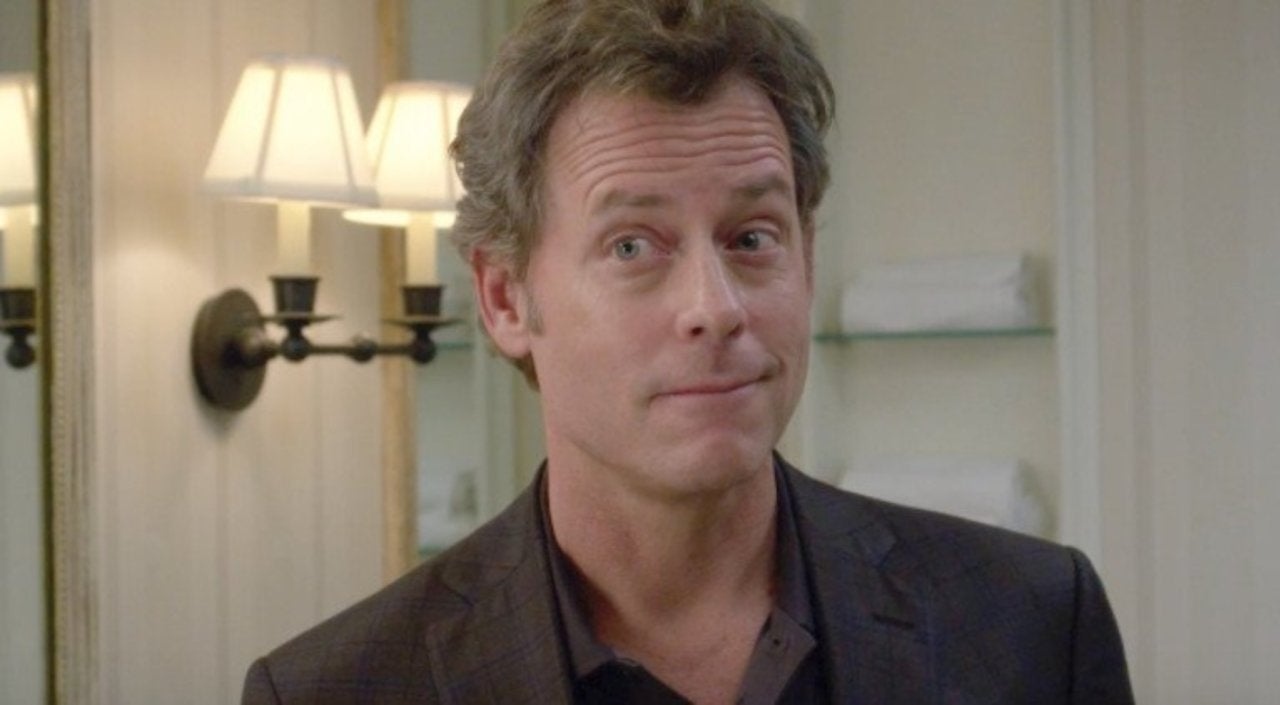 Stephen King's The Stand Adds Greg Kinnear