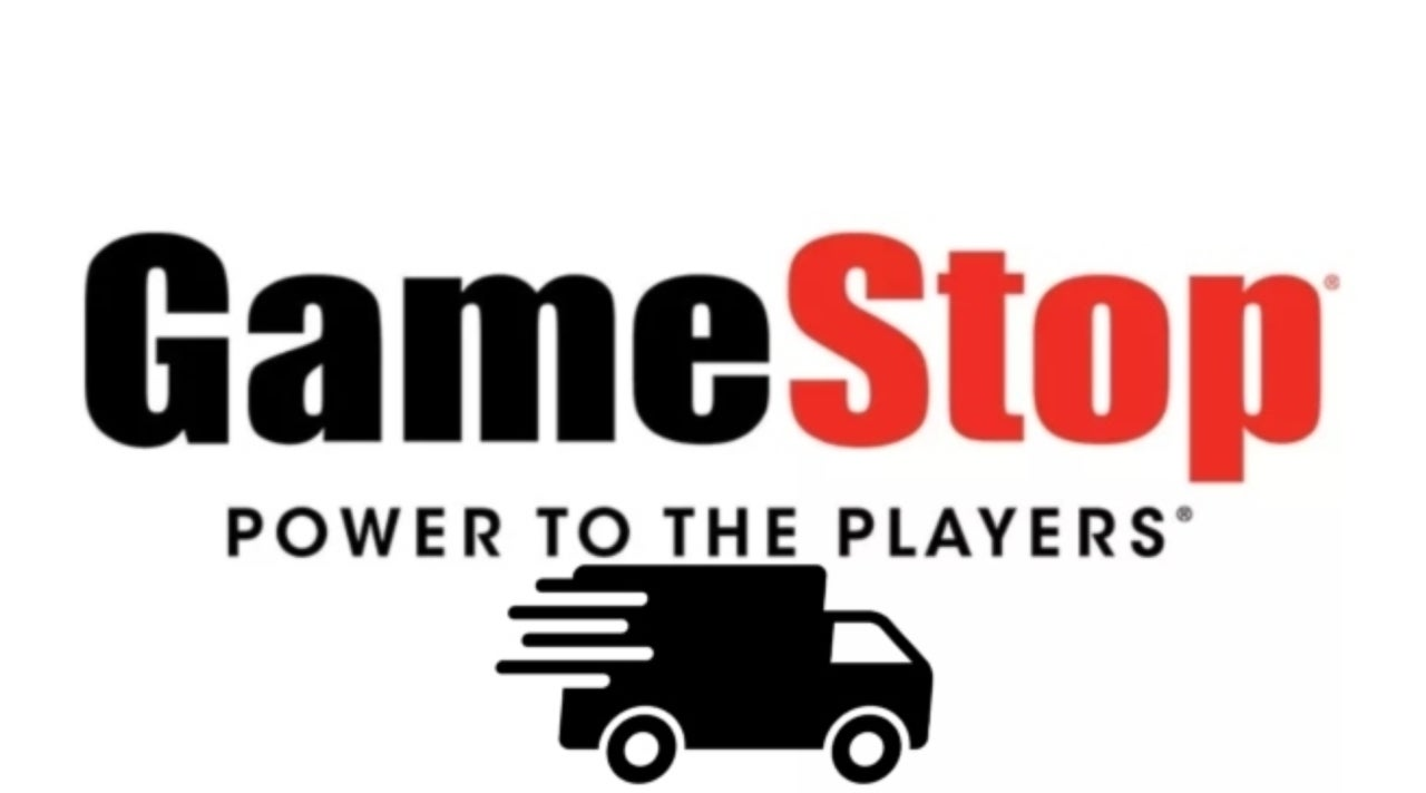 GameStop Responds to Black Friday Complaints