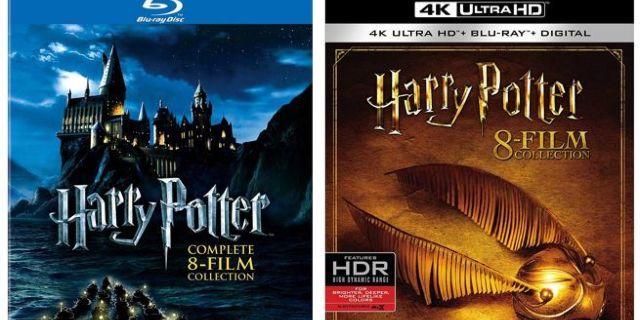 harry-potter-bluray-box-set-top