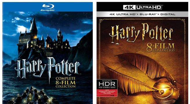 harry-potter-bluray-box-set-top