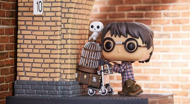 harry-potter-movie-moments-funko-top