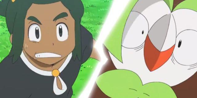 Hau-Dartrix-Pokemon