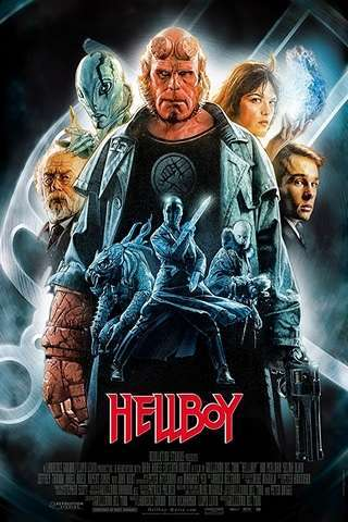 hellboy_2004_default