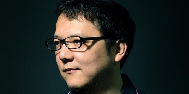 Hidetaka_Miyazaki_-_01