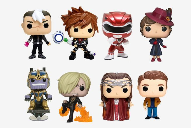 hot-topic-funko-sale