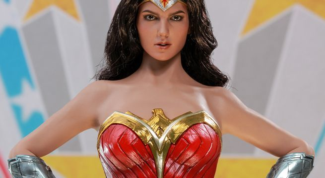 hot-toys-comic-concept-wonder-woman-top