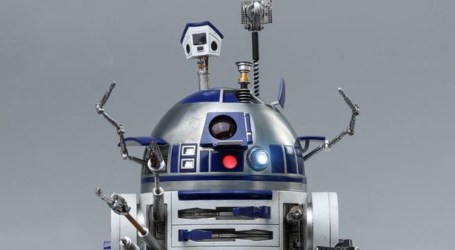 hot-toys-r2d2-top