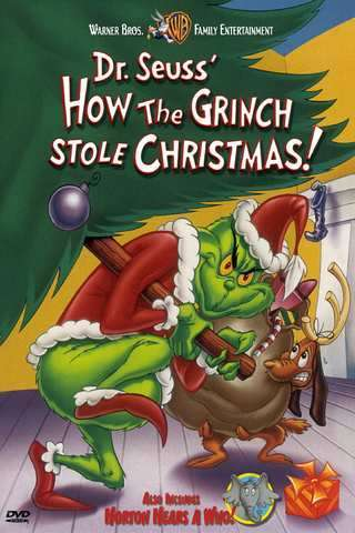 how_the_grinch_stole_christmas_default