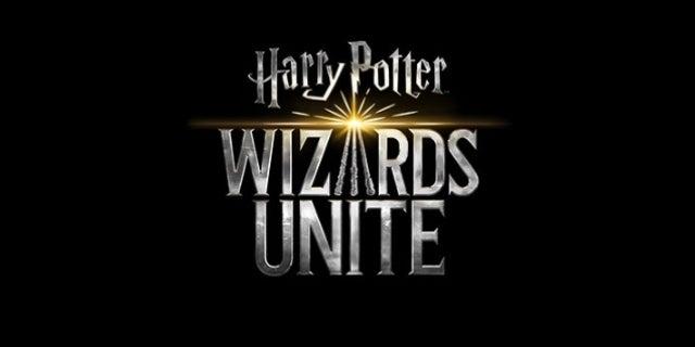 'Pokemon Go' Devs Debut 'Harry Potter: Wizards Unite' With New Trailer